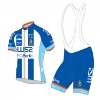 Uniforme CiclismoKTM Team (jersey + Bretelle) Bike